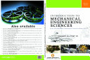 Introduction to Mechanical Engineering Sciences