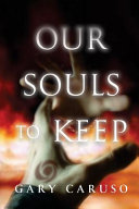 Pdf Our Souls to Keep