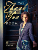 The Thank You Room