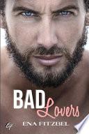 Bad Lovers