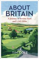 About Britain [Pdf/ePub] eBook