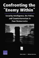"""Confronting the """"Enemy Within"""""""