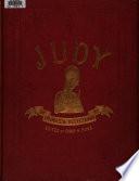 Judy, Or the London Serio-comic Journal