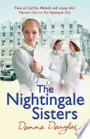 The Nightingale Sisters Book
