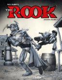 Pdf W.B. DuBay's The Rook Archives Volume 3