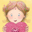 Secret Heart Box Book