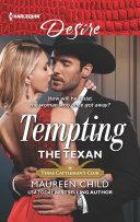 Pdf Tempting the Texan