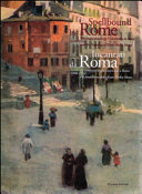 Incantati Da Roma