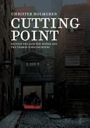 Cutting Point  Solving the Jack the Ripper and the Thames Torso Murders