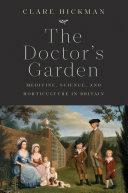 The Doctor s Garden