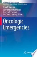 Oncologic Emergencies