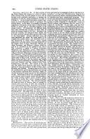 The Popular Encyclopedia
