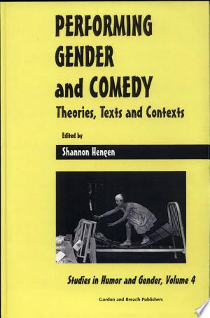 Performing+Gender+and+Comedy