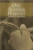 One Summer Harvest