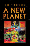 A New Planet Pdf/ePub eBook