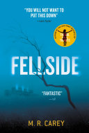 Fellside Pdf/ePub eBook