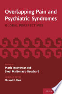 Overlapping Pain and Psychiatric Syndromes