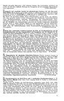 Zentralblatt Gastroenterologie Stoffwechsel Endokrinologie