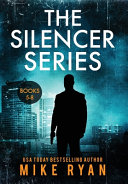 The Silencer Series Books 5-8