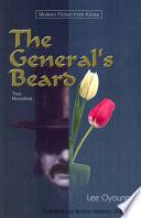 The General s Beard