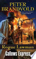 Rogue Lawman  6