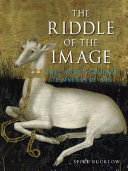 The Riddle of the Image