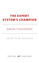 The Expert System s Champion Book PDF