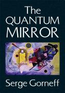 Pdf The Quantum Mirror