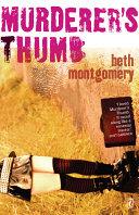 Murderer's Thumb ebook