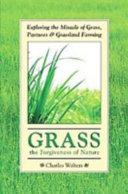 Grass Book PDF