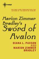 Pdf Marion Zimmer Bradley's Sword of Avalon