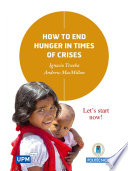 How to End Hunger in Times of Crises