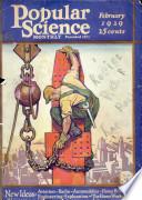 Feb 1929