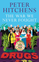 Pdf The War We Never Fought