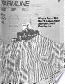 Farmline Book PDF