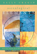The Astrological Elements Book
