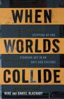 When Worlds Collide Pdf/ePub eBook