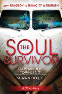 The Soul Survivor