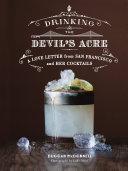 Drinking the Devil's Acre [Pdf/ePub] eBook