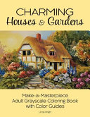Charming Houses and Gardens