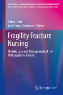 Fragility Fracture Nursing Pdf/ePub eBook