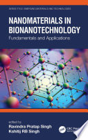 Nanomaterials in Bionanotechnology Book