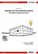 Waking up the sleeping giants  Risvegliare i giganti dormienti Book