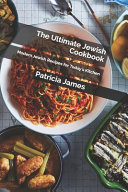The Ultimate Jewish Cookbook