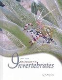 Biology of Invertebrates