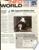 7 Paź 1991