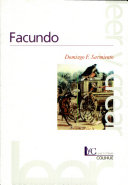 Facundo [o, Civilización y barbarie]