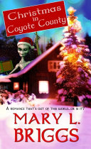 Christmas in Coyote County Pdf