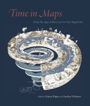 Time in Maps