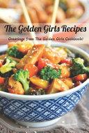 The Golden Girls Recipes